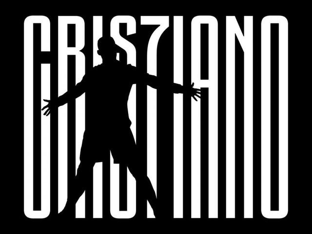 Dieci cose da sapere su Cristiano Ronaldo