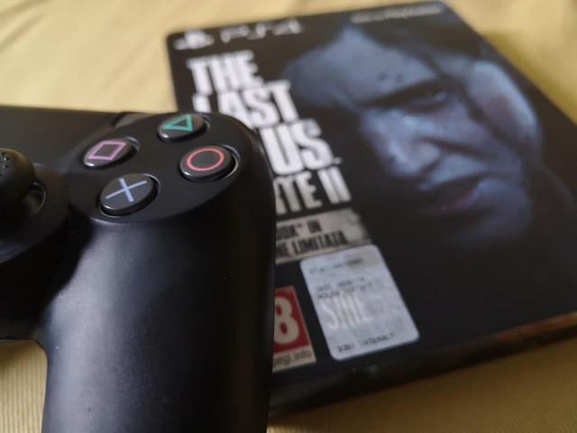 The Last Of Us 2 su Amazon: oggi le prime consegne, alcuni lo hanno già ricevuto