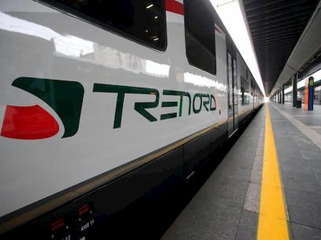 Sciopero Trenord domenica 22 settembre: a rischio anche Malpensa Express