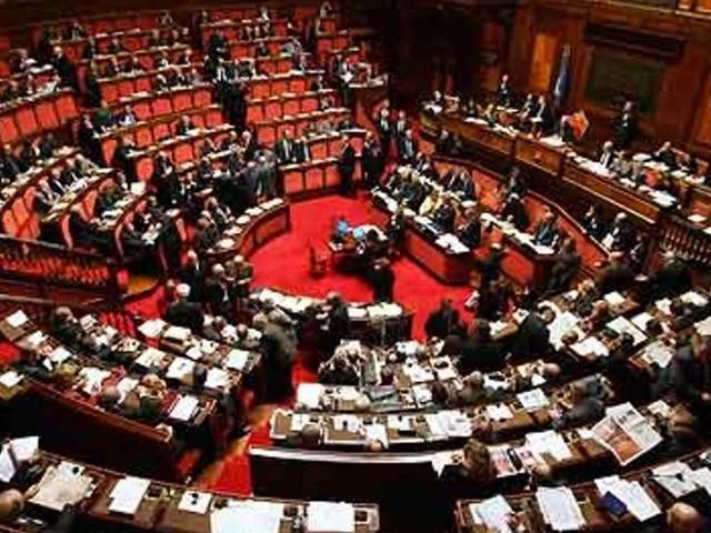 Riforma pensioni: Q100, Teresa Bellanova pronta ad emendamenti in Parlamento