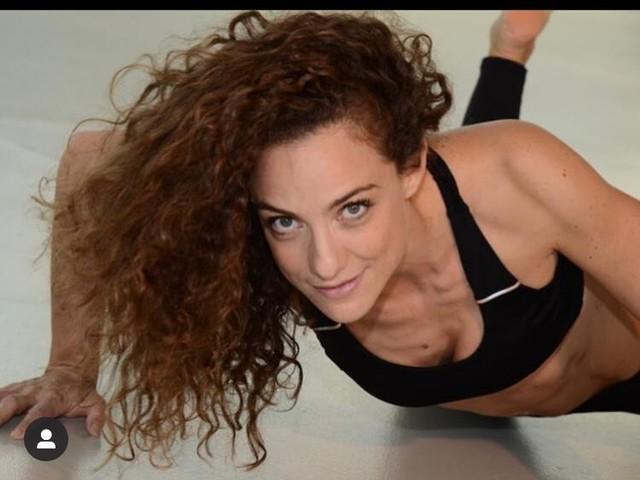 Il Collegio 5, Valentina Gottlieb: vita privata, carriera e Instagram