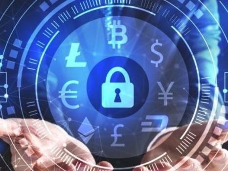 Un aggiornamento sulle migliori app per il trading online oggi 16 agosto