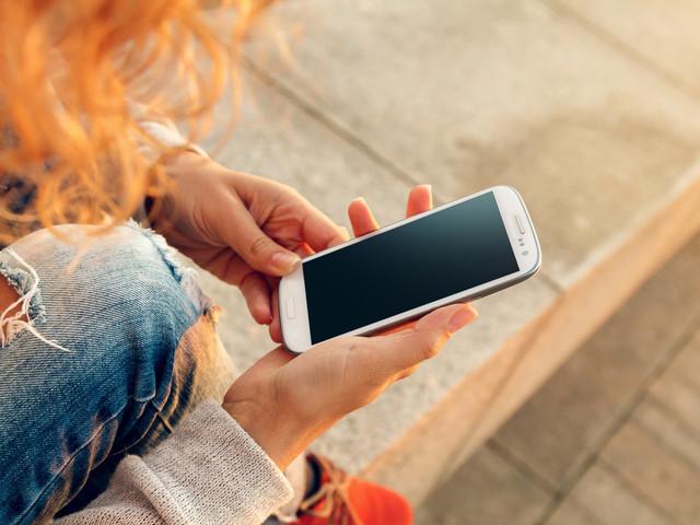Whatsapp sperimenta la possibilità di cancellare i messaggi inviati entro 2 minuti