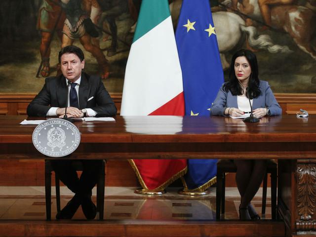 Il Tar boccia il ricorso del Governo contro la Regione Piemonte: la febbre va misurata a scuola