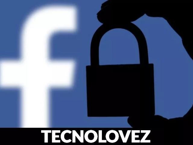 Autenticazione a Due Fattori - Come aumentare la sicurezza del tuo account Facebook