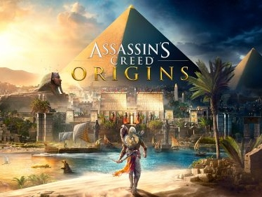Come ricevere gratis Assassin's Creed Origins e Total War Warhammer 2 con Intel i7