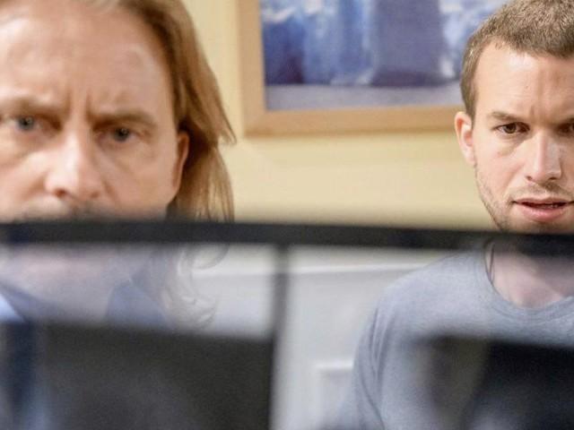 Tempesta d'Amore, anticipazioni al 28 febbraio: Tim verrà ferito, Christoph minaccerà Karl