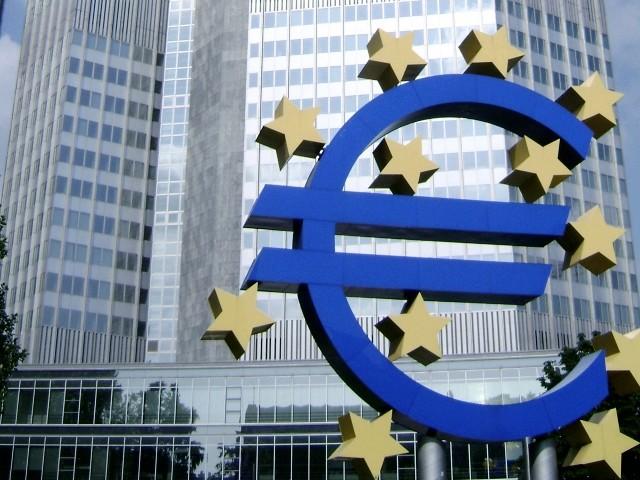 Zona Euro, l'occupazione cresce più del previsto nel primo trimestre