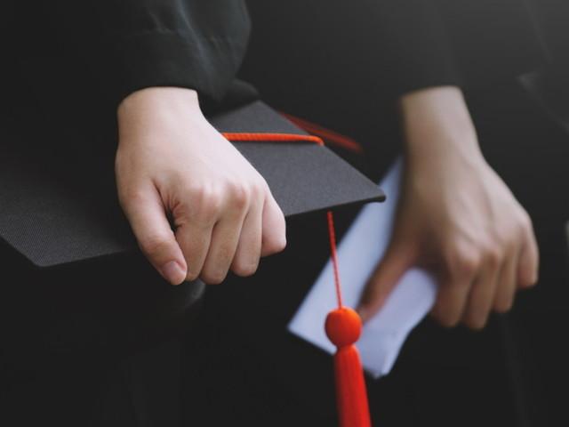 Università, ecco quali sono le migliori nel 2021: la classifica del Censis