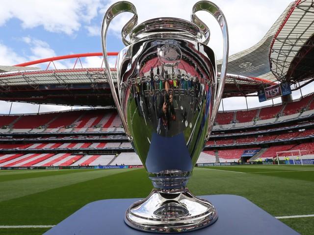 Champions League, il calendario delle partite: date e orari