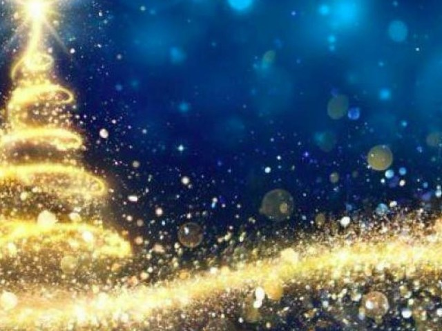 Cingoli, la magia del Natale nel Balcone delle Marche: tutte le iniziative