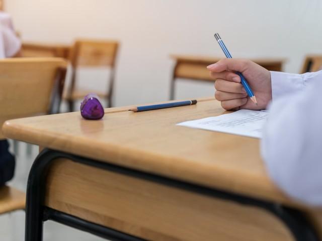 Olimpiadi di Statistica 2022, iscrizioni studenti entro il 3 dicembre