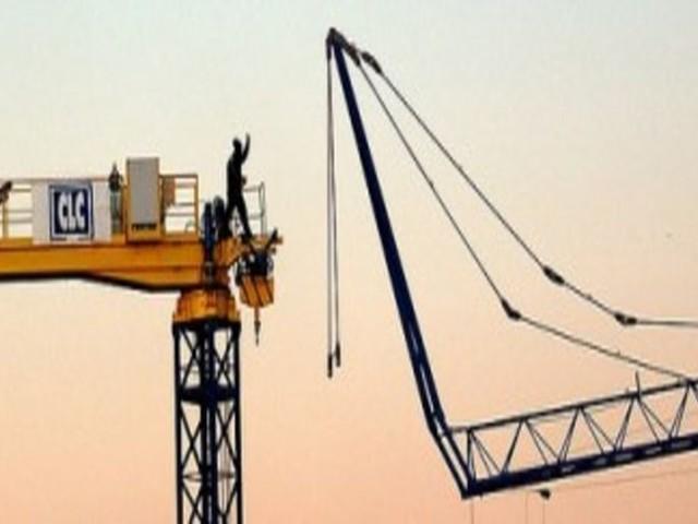 Costruzioni, le richieste dei sindacati per il rilancio del settore