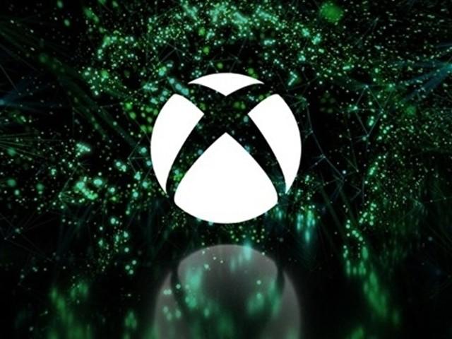 Xbox Series X/S sono alle porte e intanto Xbox registra entrate da record