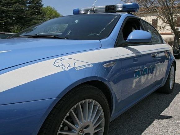Cosenza, evade dagli arresti domiciliari: arrestato 21enne all'Autolinee