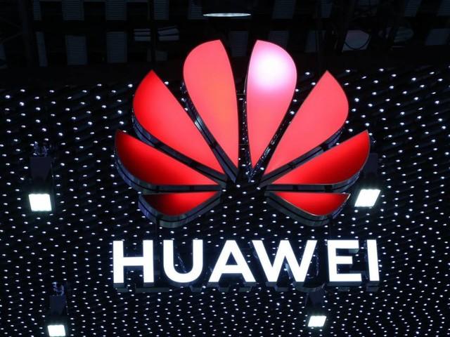 Cina - Huawei vuole entrare nel mercato delle auto elettriche