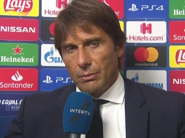 Champions League: Barcellona-Inter in tv su Sky mercoledì 2 ottobre