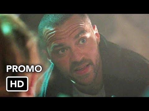 Station 19 e Grey's Anatomy 16 ripartono in Italia coi nuovi episodi e una programmazione invertita