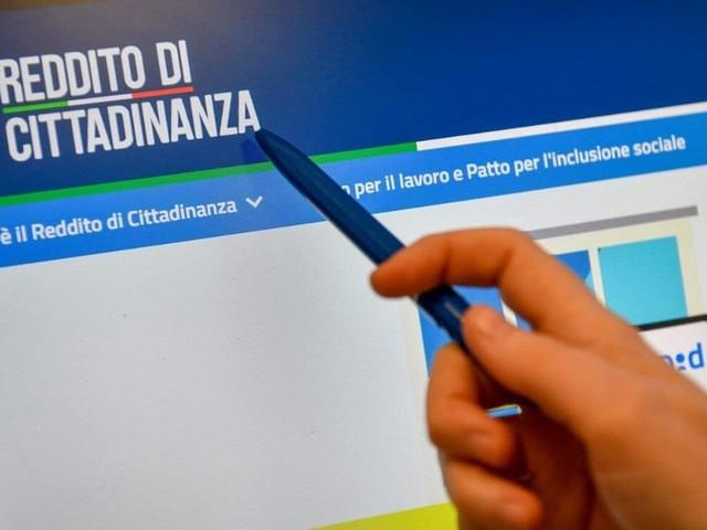 Reddito di cittadinanza, ultime notizie del 25 ottobre 2019: all'Inps arriva la direzione Inclusione