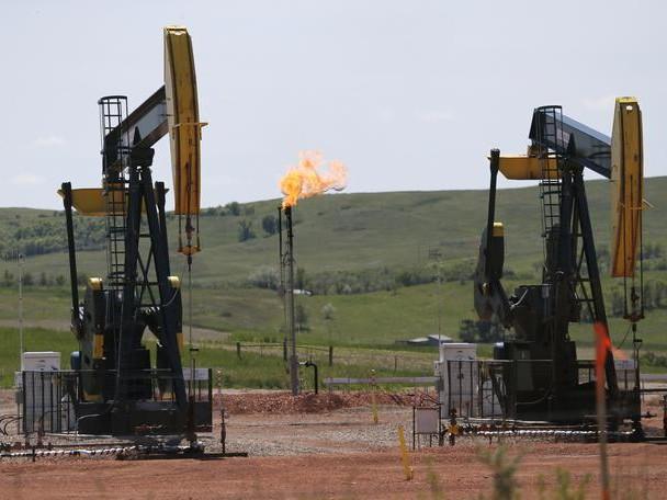Petrolio: chiude in calo a 52,79 dollari