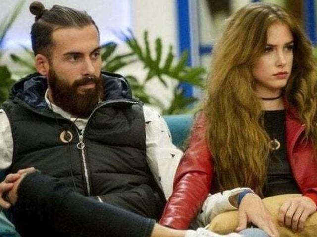 «Presunto stupro» al Grande Fratello: scandalo in Spagna. E gli sponsor lasciano il reality