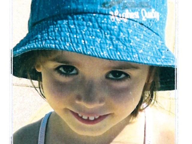 La mamma di Sofia, la bambina morta di malaria: «Ancora nessuno ci ha detto: abbiamo sbagliato»