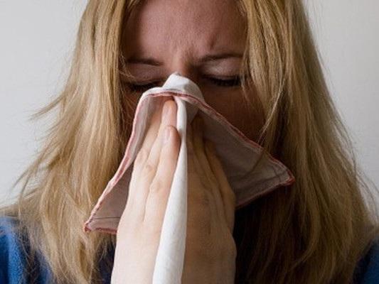 Salute: allo studio un nuovo farmaco efficace contro il raffreddore