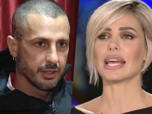 Fabrizio Corona svela i retroscena segreti sul GF Vip e quelli sulla lite con Ilary Blasi