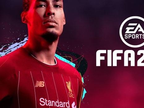 Tanti bug di FIFA 20 risolti con l'ultimo aggiornamento: le novità del Title Update 4
