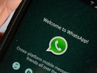 WhatsApp Business sbarca oggi in Italia: ecco cos'è e come funziona