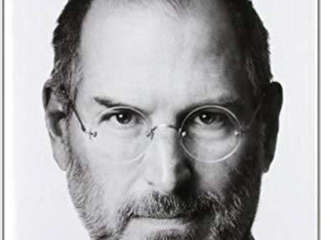 Accadde nel rock, oggi 24 febbraio: Steve Jobs, Plastic Bertrand, George Thorogood, Pablo Milanes, Gigi D'Alessio, Tullio De Piscopo, Michelle Shocked