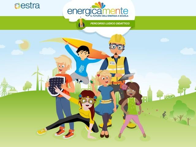Famiglie, studenti e insegnanti toscani a lezione di energia: torna Energicamente