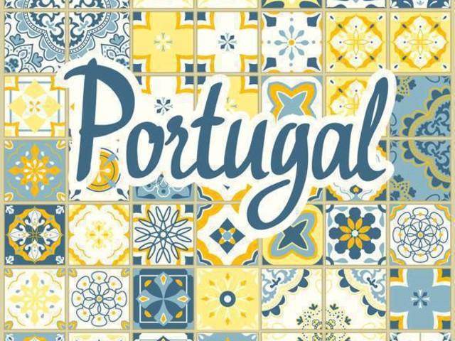 Portogallo: la meta top per l'accessibilità nel 2019