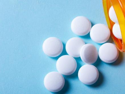 Resistenza agli antibiotici in calo, ma l'Italia è sempre la maglia nera in Europa. La fotografia dell'Istituto superiore di sanità