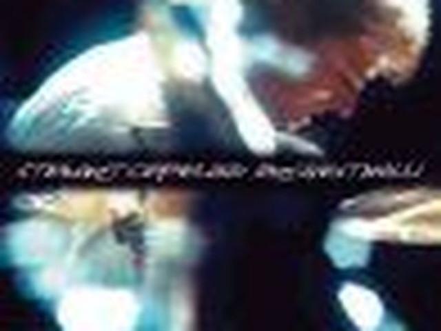 Stewart Copeland, il moto perpetuo dei Police. Queste le canzoni che ha scritto