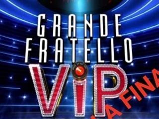 Grande Fratello VIP 2017 anticipazioni finale 5 dicembre: ecco cosa succederà nell'ultima puntata