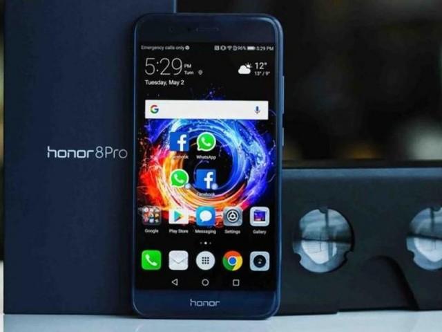 Addio agli aggiornamenti per Honor 8 e Honor 8 Pro: stessa sorte per alcuni Huawei?