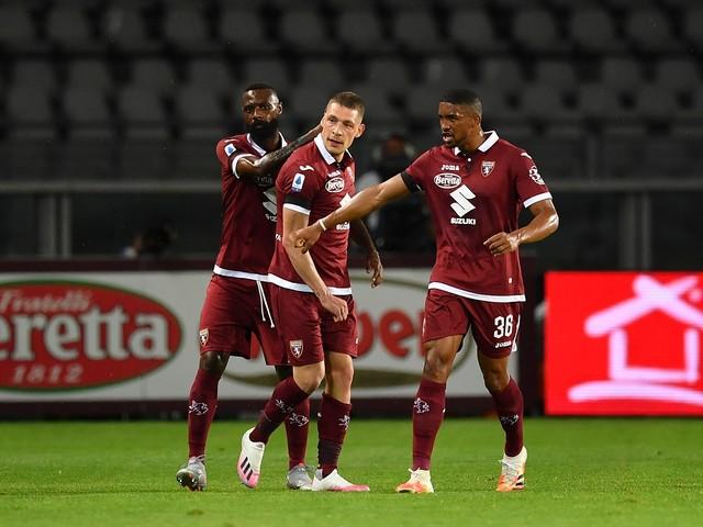 Calciomercato Inter | Colpo a zero in Serie A – VIDEO