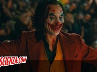 Cinema: Il regista di Joker aggiorna lo stato di Joker 2 e della sua etichetta DC Black