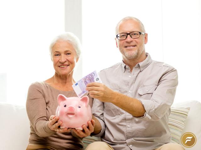 Agos Ducato prestiti pensionati Inps cessione del quinto: ecco come funzionano