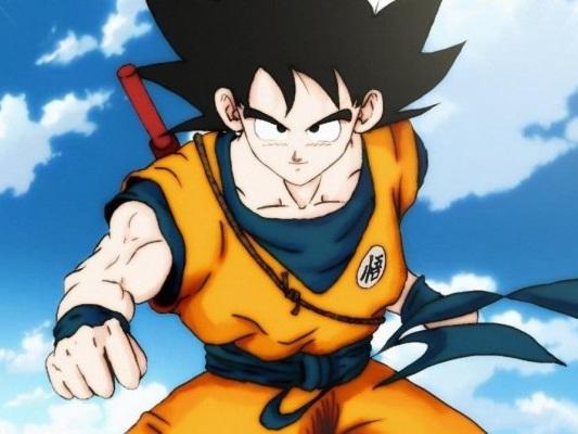 """Dragon Ball Super, Akira Toriyama sul nuovo film: """"Arriverà un personaggio inatteso"""""""