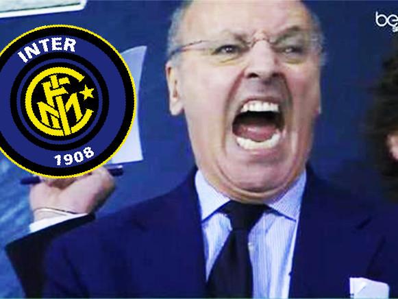 Calciomercato Inter, previsti acquisti da paura: ecco qualche nome