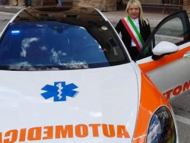 Da Bologna alle isole: La Mille e 118 Miglia del Soccorso torna a San Severino Marche