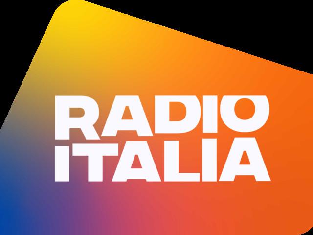 Radio Italia è radio ufficiale della Collezione Peggy Guggenheim