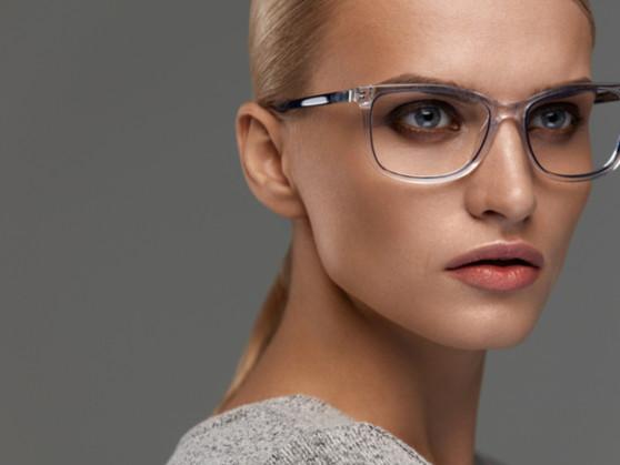 Come scegliere gli occhiali da vista: I 6 criteri da tenere in conto per non sbagliare