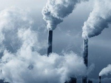 """Clima, mobilitazione mondiale: """"E' la questione determinate del nostro tempo"""""""