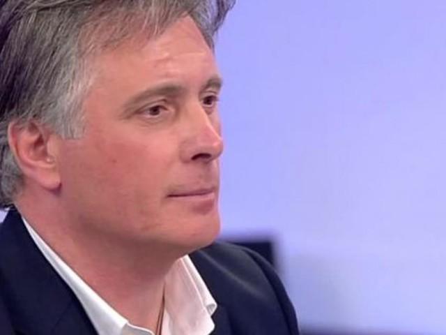 Uomini e donne: Giorgio Manetti tra i possibili concorrenti de L'Isola dei famosi (RUMORS)