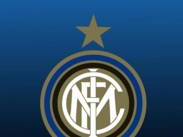Inter, a caccia del grande obiettivo di Spalletti