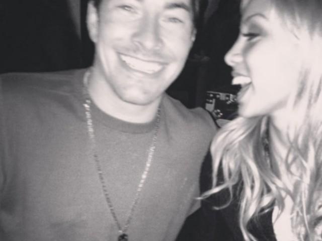 """Nicky Hayden, la fidanzata su Instagram: """"Sogno il tuo sorriso, non solo quando dormo ma ogni momento"""""""