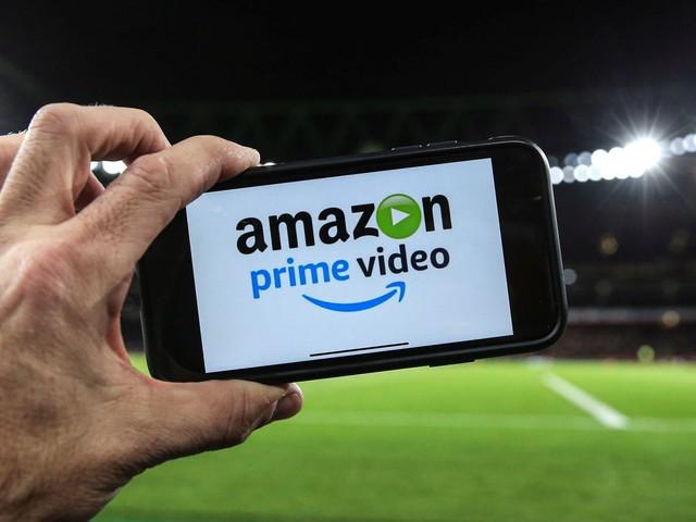 Amazon punta la Serie A: pronta offerta per diritti tv